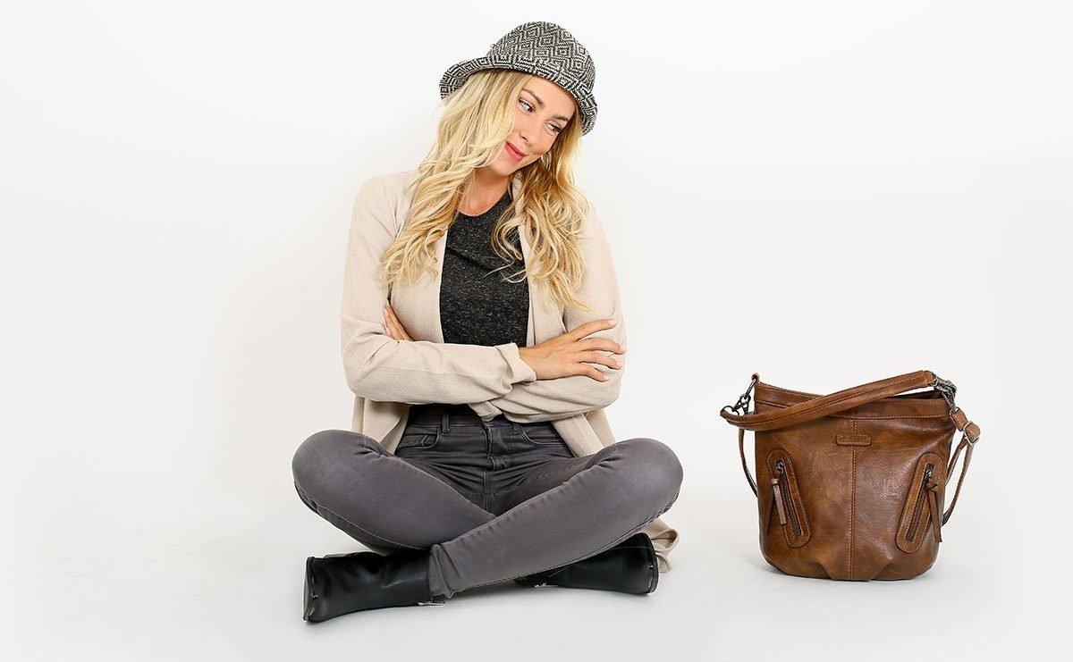 casadinova taschen veganes leder nachhaltig handtaschen günstig