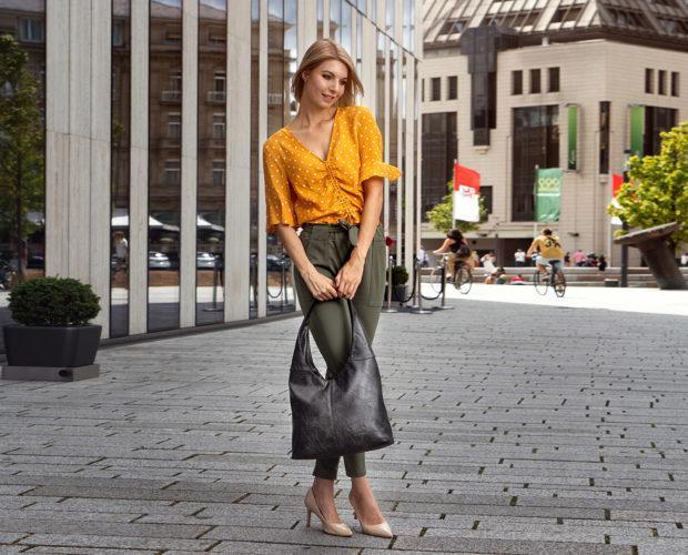 vegane Handtaschen, nachhaltigkeit tum tragen, handtasche von casadinova, handtasche für frauen