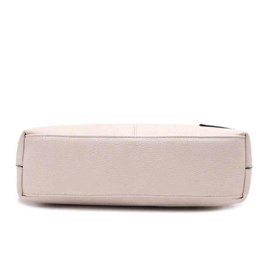 casadionva handtasche henkeltasche modern umhängetasche lena a-material 36