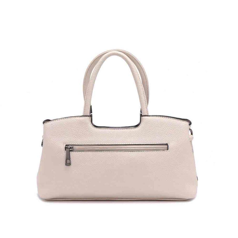 casadionva handtasche henkeltasche modern umhängetasche lena a-material 37