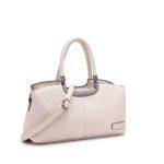 casadionva handtasche henkeltasche modern umhängetasche lena a-material 38