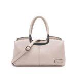 casadionva handtasche henkeltasche modern umhängetasche lena a-material 39