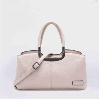 casadionva handtasche henkeltasche modern umhängetasche lena a-material 53