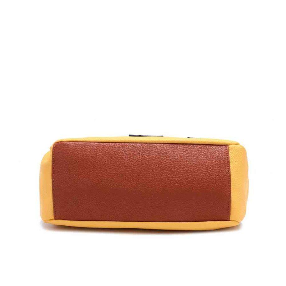 casadionva handtasche henkeltasche modern umhängetasche lotta a-material 41