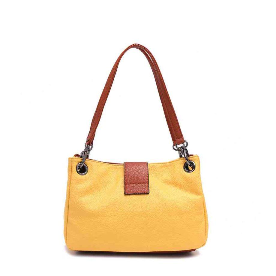 casadionva handtasche henkeltasche modern umhängetasche lotta a-material 42