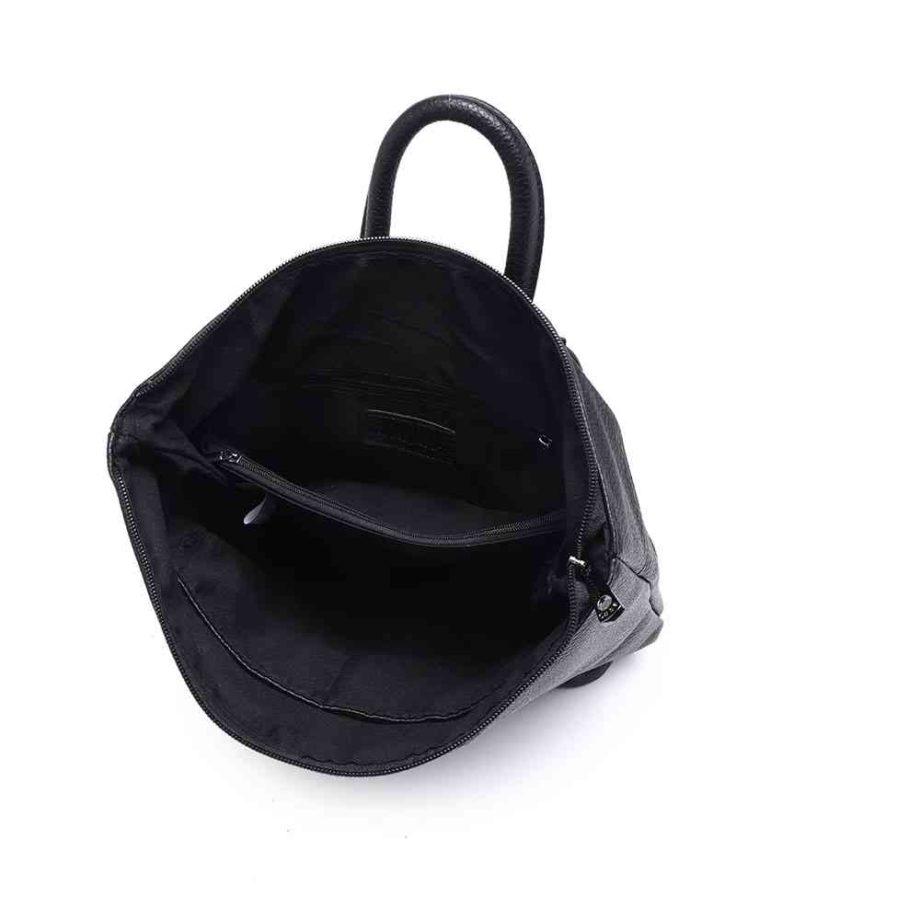 casadionva handtasche rucksack modern umhängetasche lia a-material 40