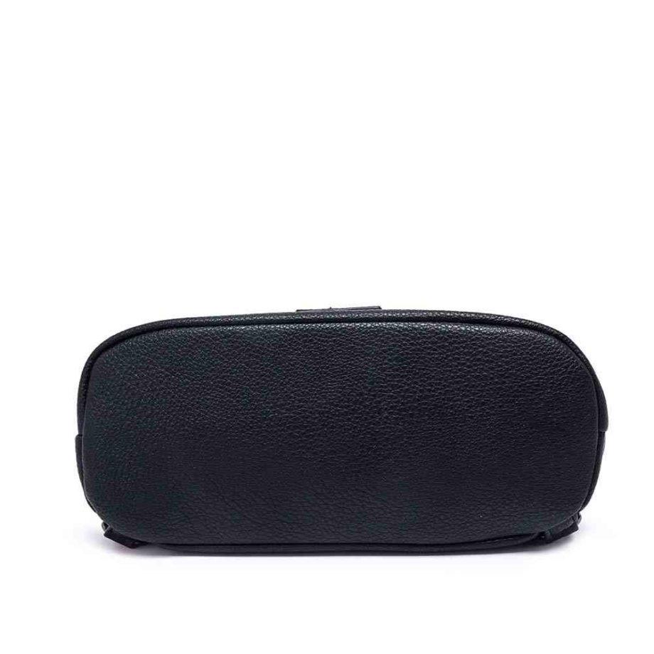 casadionva handtasche rucksack modern umhängetasche lia a-material 41