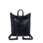 casadionva handtasche rucksack modern umhängetasche lia a-material 42