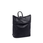 casadionva handtasche rucksack modern umhängetasche lia a-material 43