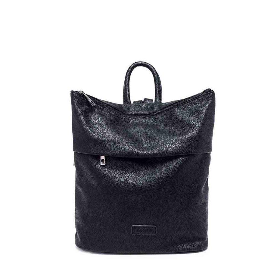 casadionva handtasche rucksack modern umhängetasche lia a-material 44