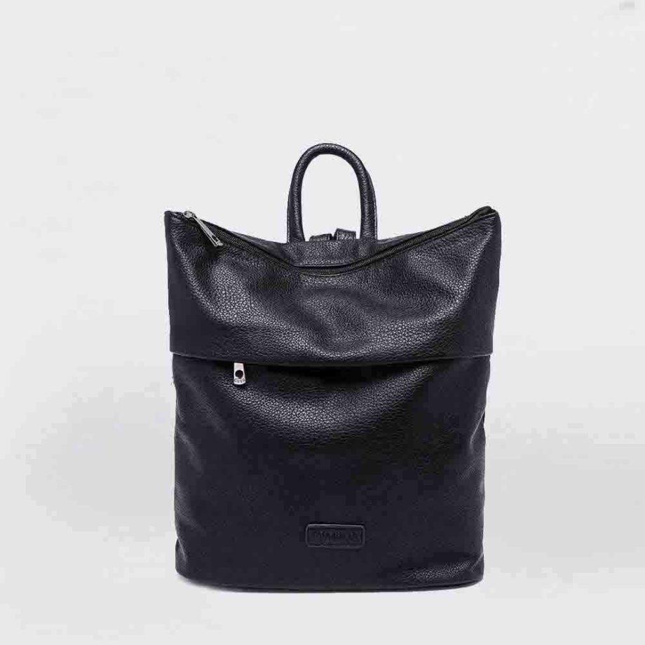casadionva handtasche rucksack modern umhängetasche lia a-material 53