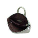 casadionva handtasche rucksack modern umhängetasche marta a-material 11