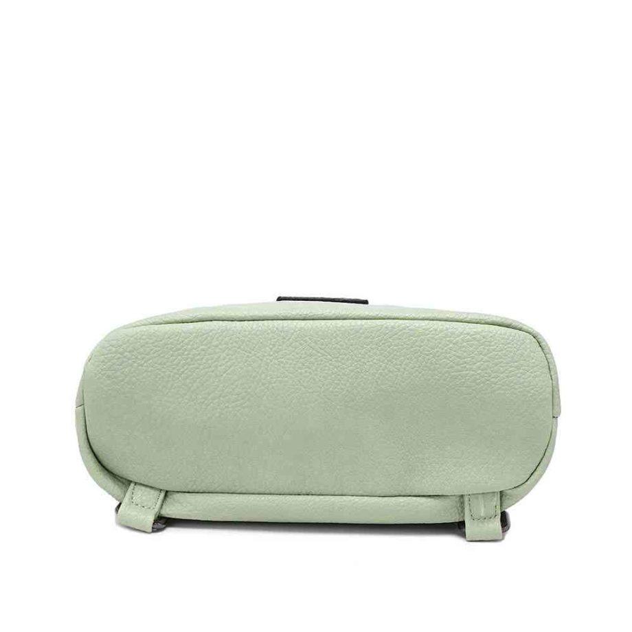 casadionva handtasche rucksack modern umhängetasche marta a-material 12