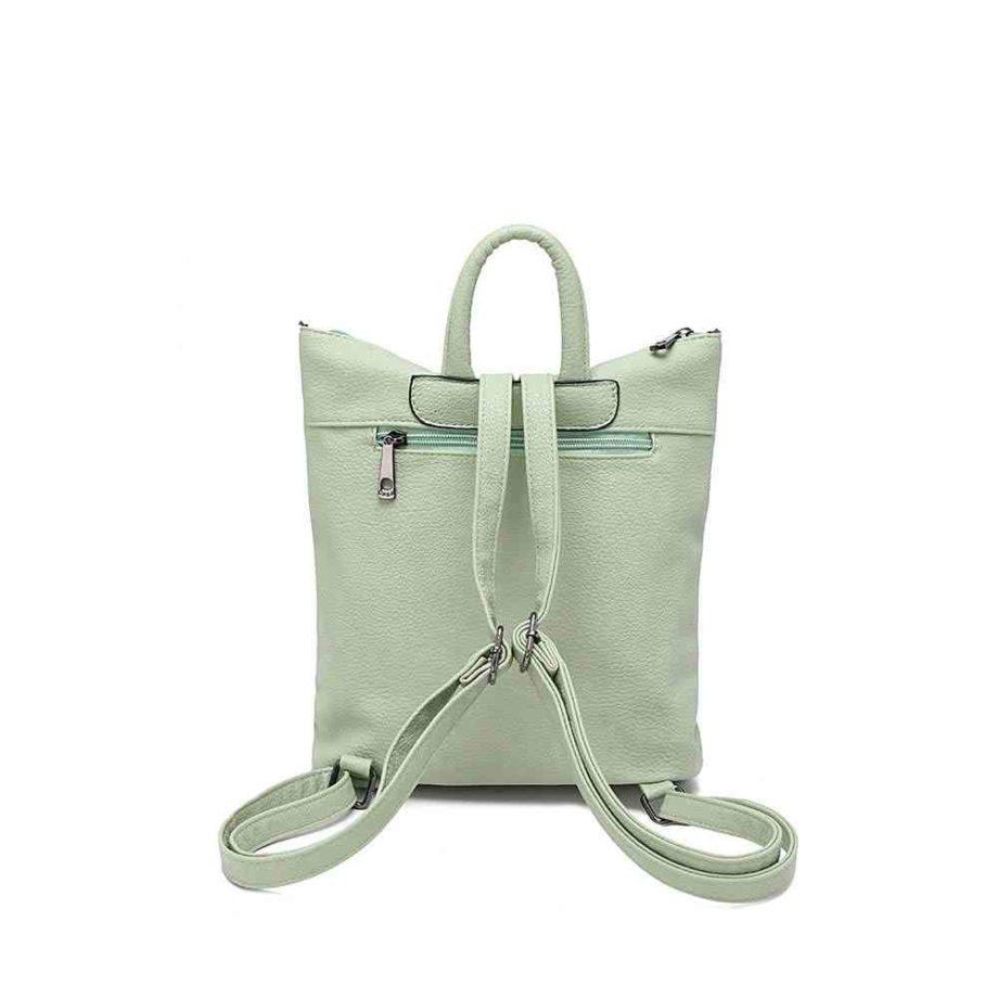 casadionva handtasche rucksack modern umhängetasche marta a-material 13