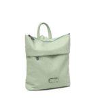 casadionva handtasche rucksack modern umhängetasche marta a-material 14