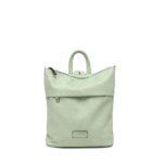 casadionva handtasche rucksack modern umhängetasche marta a-material 15