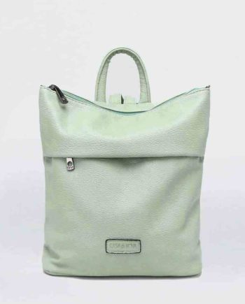 casadionva handtasche rucksack modern umhängetasche marta a-material 51