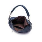 casadionva handtasche schultertasche modern umhängetasche Kathrina a-material 34