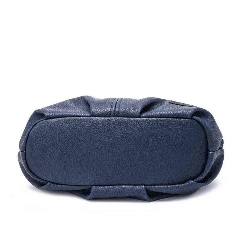 casadionva handtasche schultertasche modern umhängetasche Kathrina a-material 35