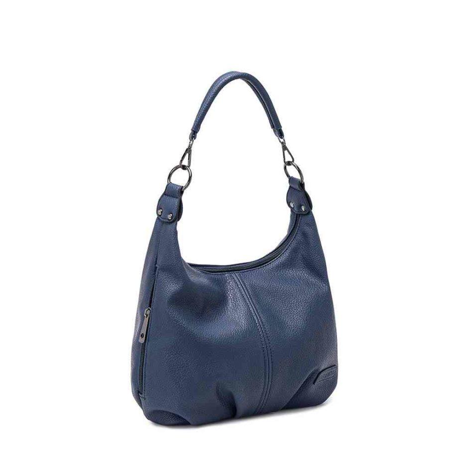 casadionva handtasche schultertasche modern umhängetasche Kathrina a-material 37