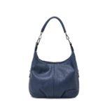 casadionva handtasche schultertasche modern umhängetasche Kathrina a-material 38