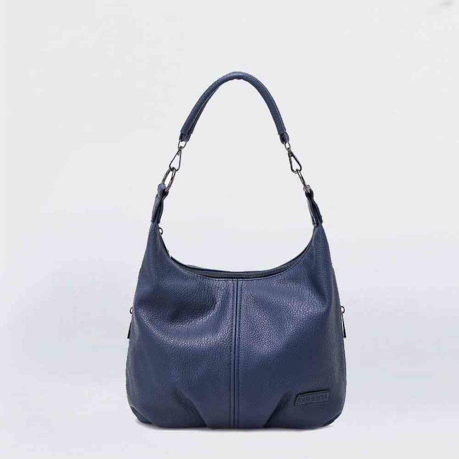 casadionva handtasche schultertasche modern umhängetasche Kathrina a-material 44