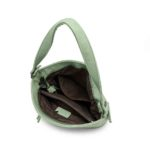 casadionva handtasche schultertasche modern umhängetasche anni a-material 10