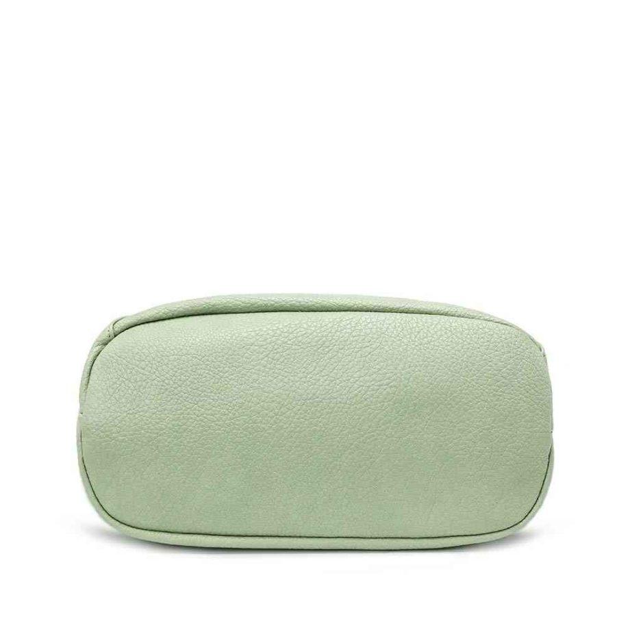 casadionva handtasche schultertasche modern umhängetasche anni a-material 11