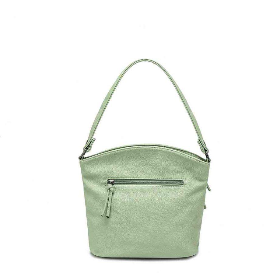 casadionva handtasche schultertasche modern umhängetasche anni a-material 12