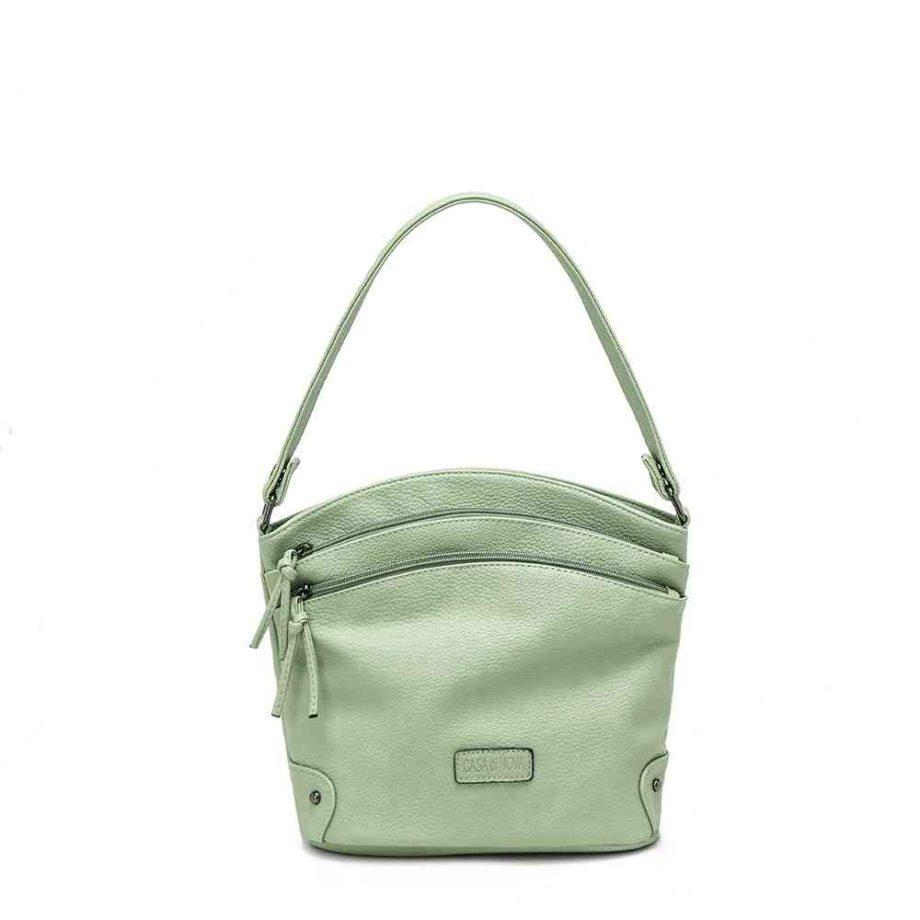casadionva handtasche schultertasche modern umhängetasche anni a-material 14