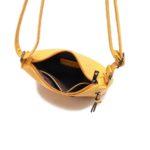 casadionva handtasche schultertasche modern umhängetasche lucy a-material 40