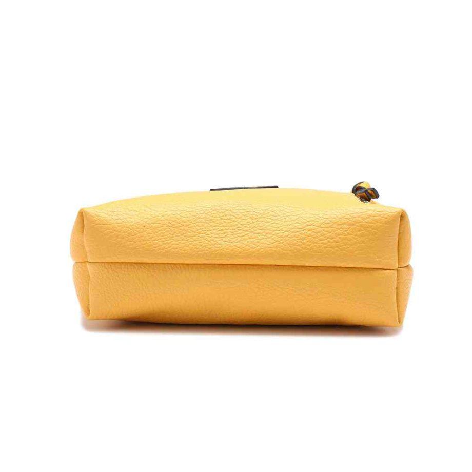 casadionva handtasche schultertasche modern umhängetasche lucy a-material 41