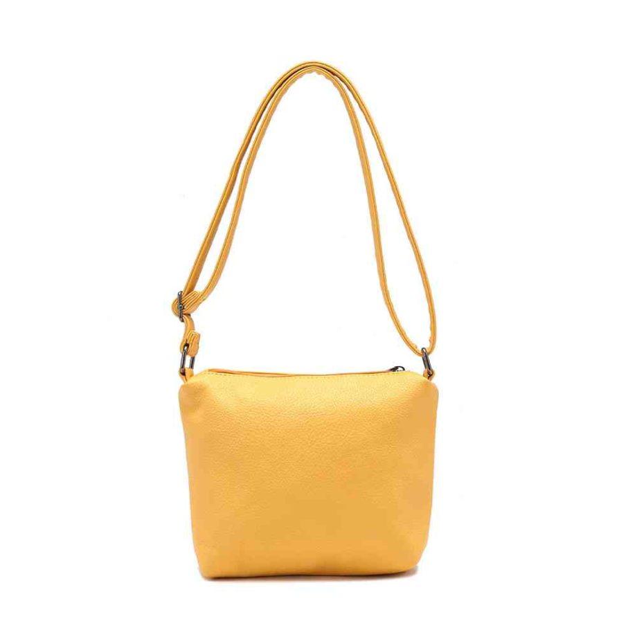 casadionva handtasche schultertasche modern umhängetasche lucy a-material 42