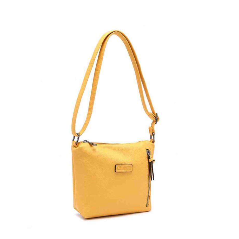 casadionva handtasche schultertasche modern umhängetasche lucy a-material 43