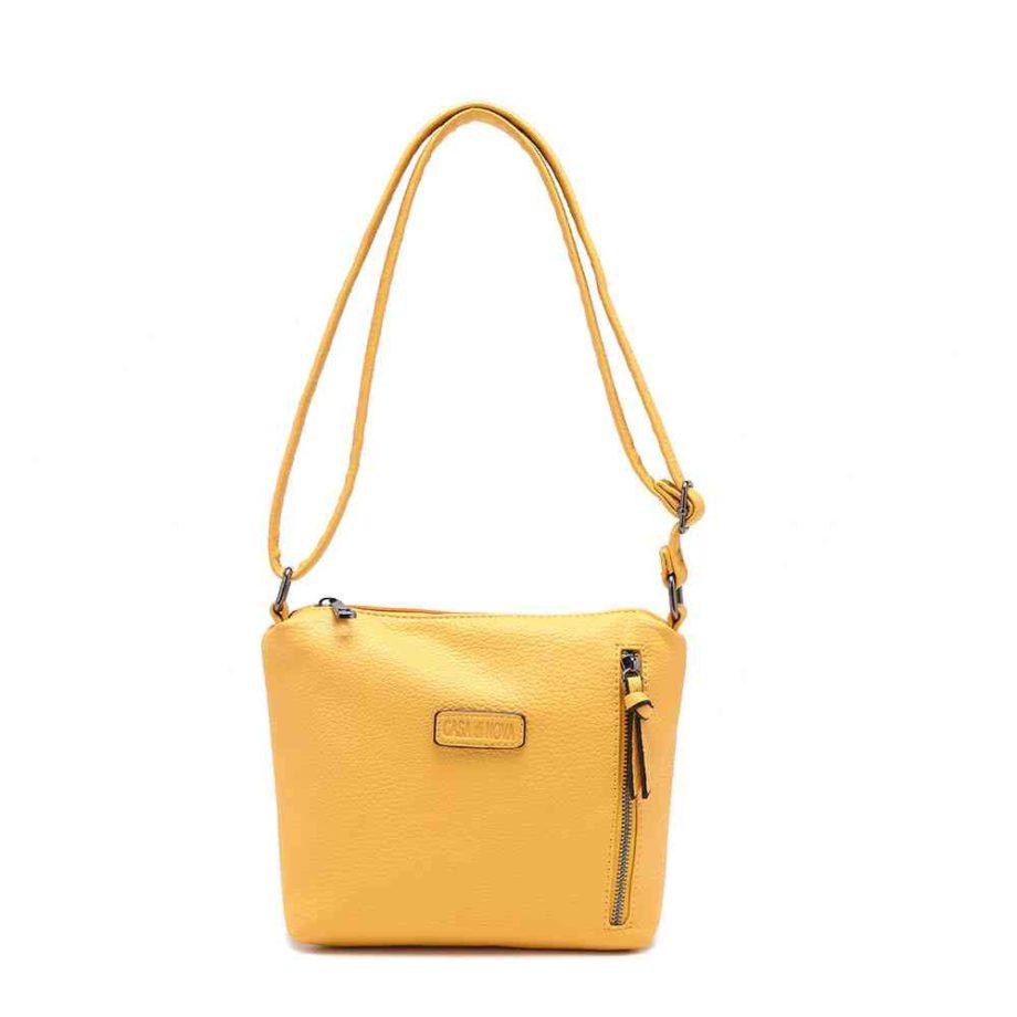 casadionva handtasche schultertasche modern umhängetasche lucy a-material 44