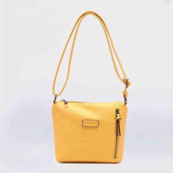 casadionva handtasche schultertasche modern umhängetasche lucy a-material 52