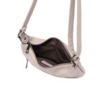 casadionva handtasche schultertasche modern umhängetasche mine a-material 10