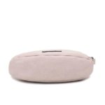 casadionva handtasche schultertasche modern umhängetasche mine a-material 11