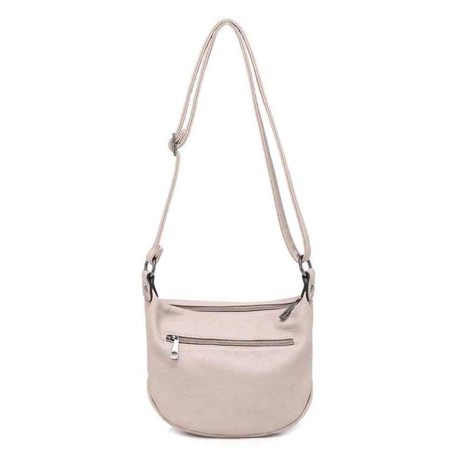 casadionva handtasche schultertasche modern umhängetasche mine a-material 12
