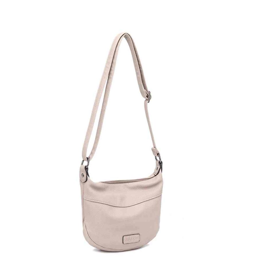 casadionva handtasche schultertasche modern umhängetasche mine a-material 13