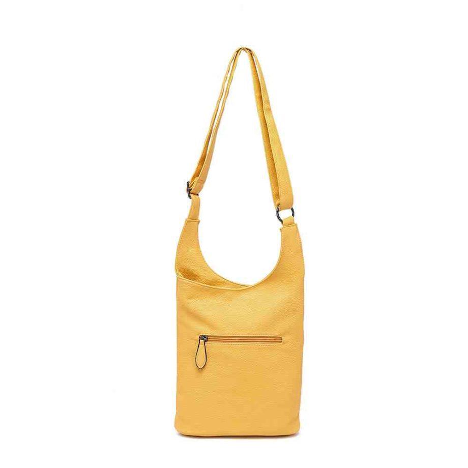 casadionva handtasche umhängetasche linda a-material 22