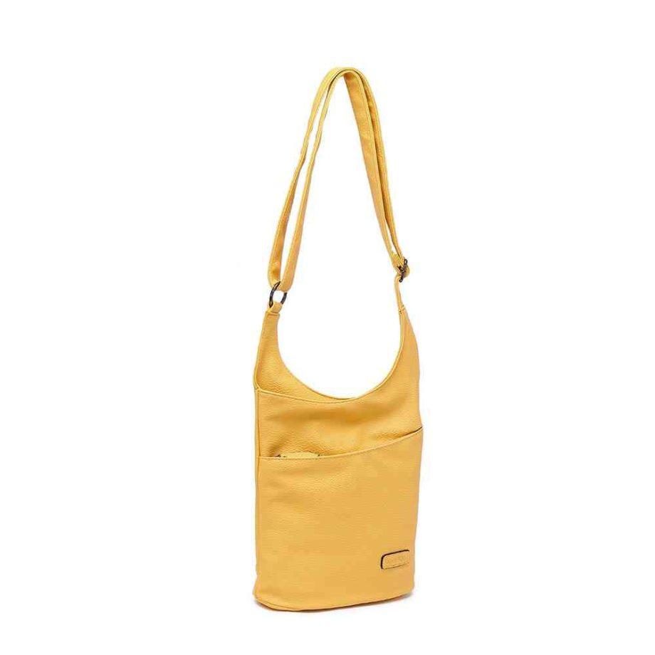 casadionva handtasche umhängetasche linda a-material 23