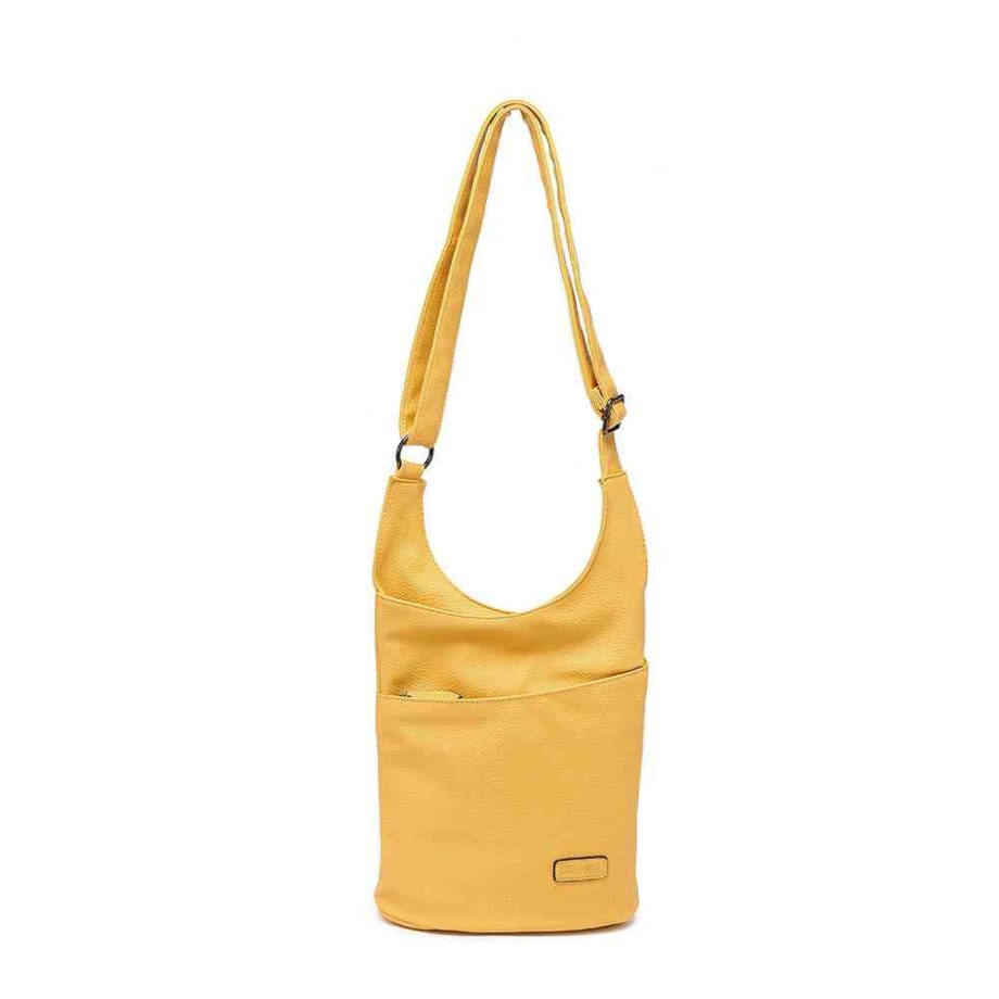 casadionva handtasche umhängetasche linda a-material 24