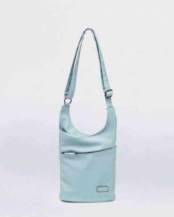 casadionva handtasche umhängetasche linda a-material 46