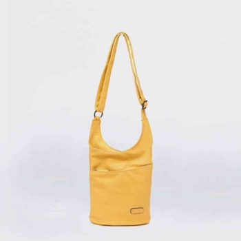 casadionva handtasche umhängetasche linda a-material 49