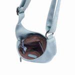 casadionva handtasche umhängetasche linda a-material 5