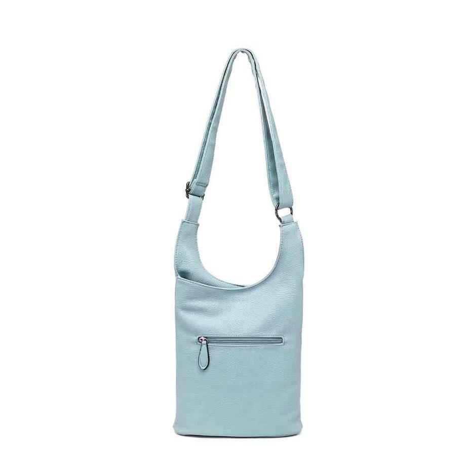 casadionva handtasche umhängetasche linda a-material 7