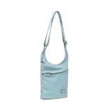 casadionva handtasche umhängetasche linda a-material 8