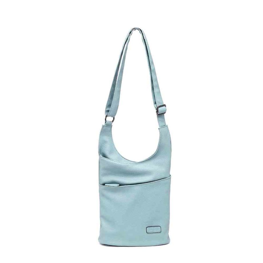 casadionva handtasche umhängetasche linda a-material 9