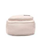 casadionva rucksack handtasche schultertasche modern umhängetasche Amalia a-material 26